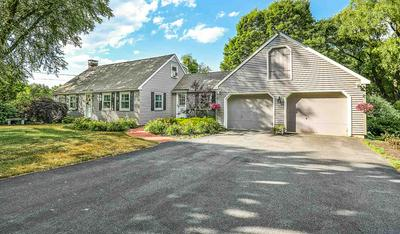 73 OLD SANDOWN RD, Chester, NH 03036 - Photo 2