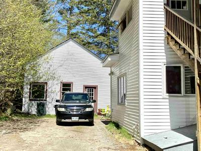 28 UNION ST, Whitefield, NH 03598 - Photo 2