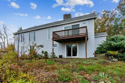 66 FEDERAL HILL RD, Hollis, NH 03049 - Photo 2