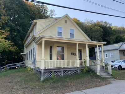 60 W BOW ST, Franklin, NH 03235 - Photo 1