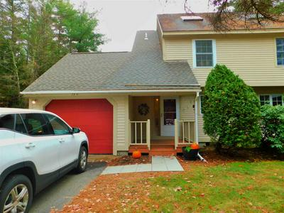 73 PERRY LN UNIT 4, Swanzey, NH 03446 - Photo 1