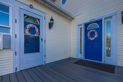27 COLLINS ST, Seabrook, NH 03874 - Photo 2