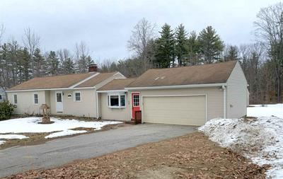 550 PAGE RD, Bow, NH 03304 - Photo 1