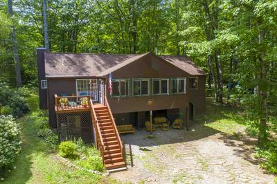 40 WESTWIND SHORES RD # 40, Holderness, NH 03245 - Photo 2