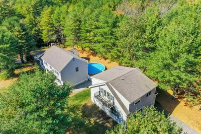 18 CLEARVIEW DR, Allenstown, NH 03275 - Photo 2