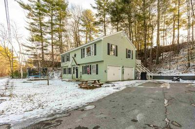 23 GLEN ST, Sanford, ME 04073 - Photo 2