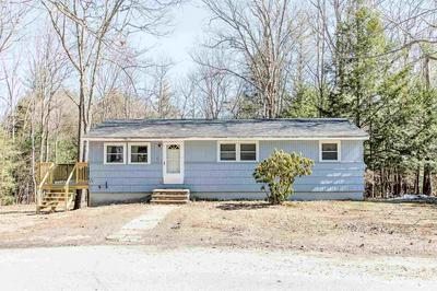 3 MOUNTAIN VIEW DR, Hill, NH 03243 - Photo 2