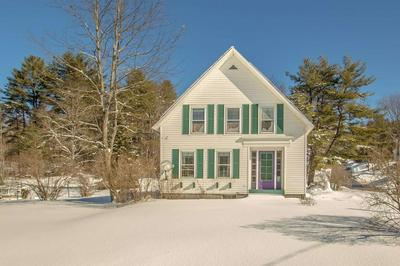 48 PROSPECT ST, WHITEFIELD, NH 03598 - Photo 2
