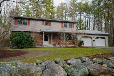 239 BABOOSIC LAKE RD, Merrimack, NH 03054 - Photo 2