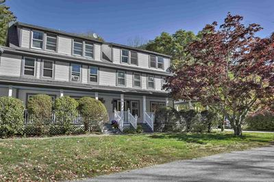 519 N SHORE RD # UNIT, Chesterfield, NH 03462 - Photo 1