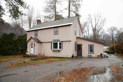 70 ELM ST, Charlestown, NH 03603 - Photo 2