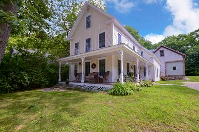 38 FOREST ST, Wakefield, NH 03872 - Photo 1