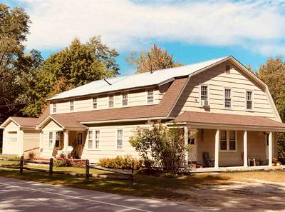 815 W SIDE RD # 2, Conway, NH 03818 - Photo 1