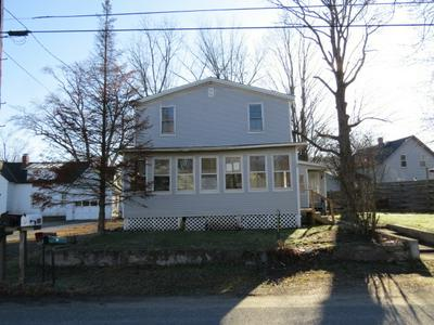 64 NORTHWEST ST, Charlestown, NH 03603 - Photo 1