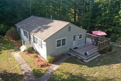 157 PARKER RD, Chester, NH 03036 - Photo 2