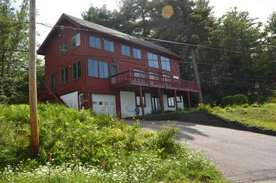 7 LONG STACK LN, Wolfeboro, NH 03894 - Photo 1