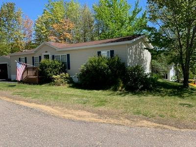 213 MASON CT, Laconia, NH 03246 - Photo 2
