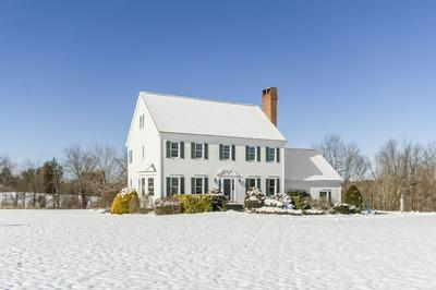 3 W VIEW DR, DERRY, NH 03038 - Photo 1