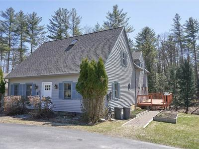73 ASHFORD LN, Waterbury, VT 05676 - Photo 1