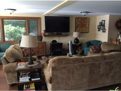 88 N SHORE RD, Chesterfield, NH 03462 - Photo 2