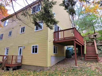 9 OVERLOOK DR # L, Derry, NH 03038 - Photo 2