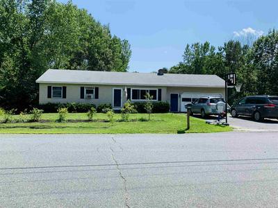 147 WESTFIELD DR, Hartford, VT 05001 - Photo 2