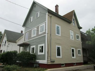 998 VALLEY ST, Manchester, NH 03103 - Photo 1