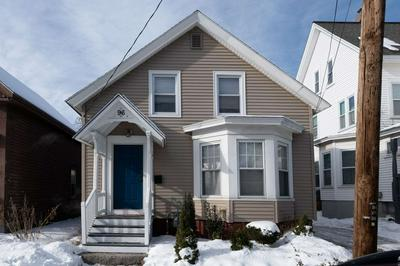 96 S STATE ST, Concord, NH 03301 - Photo 2