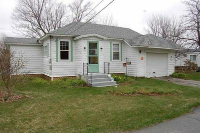 206 HIGHLAND AVE, Derby, VT 05830 - Photo 1