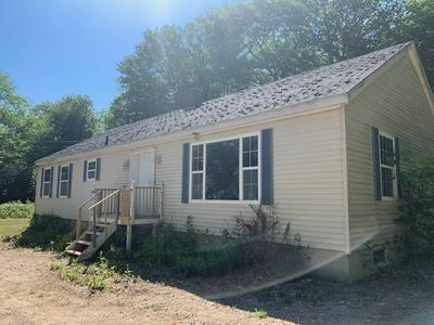 29 DEER PATH LN, Conway, NH 03818 - Photo 1