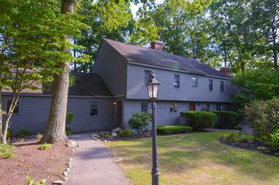18 COACH RD, Exeter, NH 03833 - Photo 1