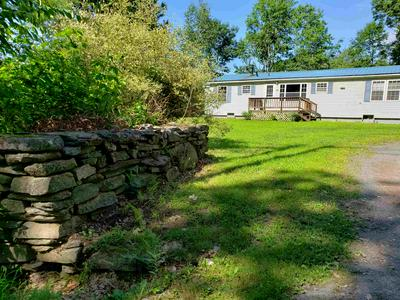 807 OLD ACWORTH STAGE RD, Charlestown, NH 03603 - Photo 1