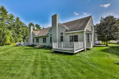 10 ABSALOM LN, Hollis, NH 03049 - Photo 2