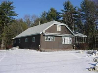 273 SPRING ST, Farmington, NH 03835 - Photo 1