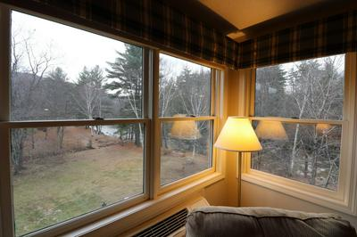 160 DEER PARK DRIVE # 147-2B, Woodstock, NH 03262 - Photo 2