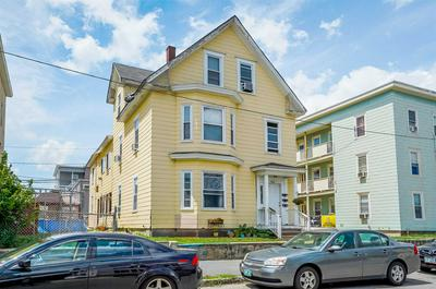360 DUBUQUE ST, Manchester, NH 03102 - Photo 1