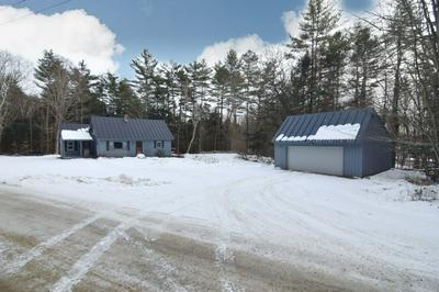 60 COUNTRY LAND DR, Haverhill, NH 03774 - Photo 2