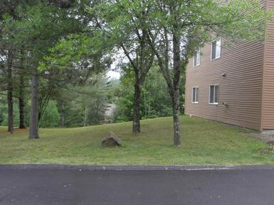 69 MANOR DR # 4, Lincoln, NH 03251 - Photo 2