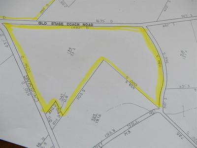00 BULLOCK'S CROSSING ROAD, Grafton, NH 03240 - Photo 1