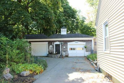 402 W HOLLIS ST, Nashua, NH 03060 - Photo 2
