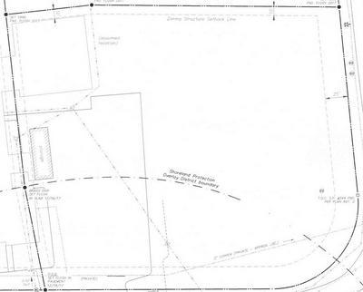 166 HOBBS ST, Conway, NH 03818 - Photo 2