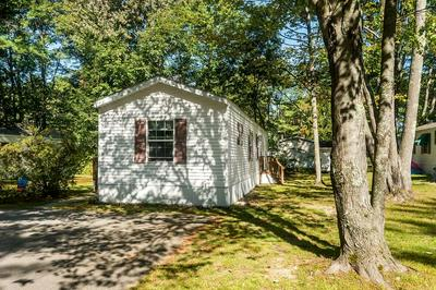 94 COLONIAL VLG, Somersworth, NH 03878 - Photo 2