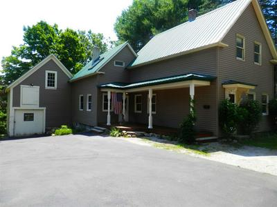 675 CENTRAL ST, Franklin, NH 03235 - Photo 1