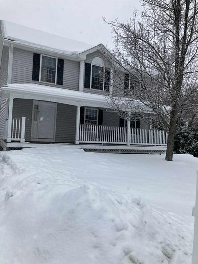 4 DEVINNE DR, Concord, NH 03301 - Photo 2