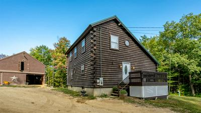 51 MOUNTAIN RD, Deerfield, NH 03037 - Photo 2