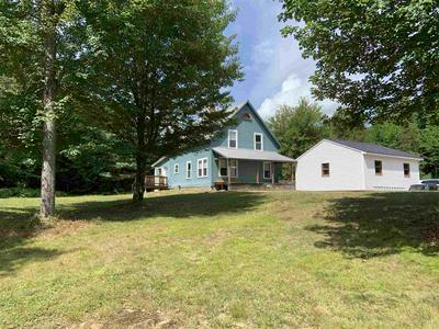 385 LAFAYETTE DR, Franconia, NH 03580 - Photo 2