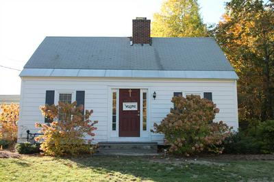 36 LOGGING HILL RD # 31, Bow, NH 03304 - Photo 2