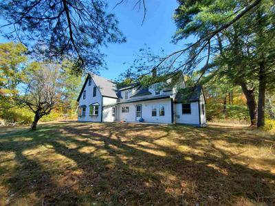 804 SHAKER HILL RD, Enfield, NH 03748 - Photo 1