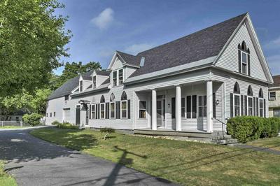 161 MAIN ST, Marlborough, NH 03455 - Photo 1