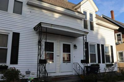 124 WALNUT ST, Nashua, NH 03060 - Photo 2